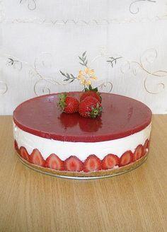 Western Cakes, Jacque Pepin, Kiwi, Food Cakes, Cheesecakes, Oreo, Red Velvet, Fondant, Decorative Bowls