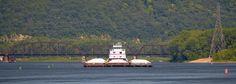 towboat | Flickr - Photo Sharing!