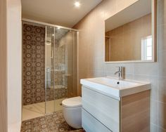 Alcove, Bathtub, Instagram Posts, Bathrooms, Home Decor, Standing Bath, Bathtubs, Decoration Home, Bathroom