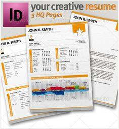 free resume template resume ideas pinterest template resume