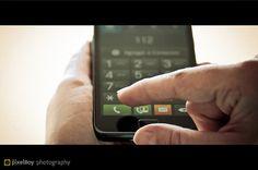 365 - D119  Cellular