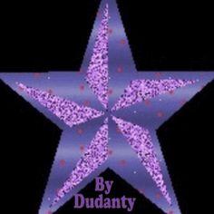 Deixe sua estrela brilhar