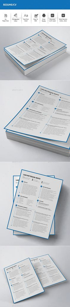 Back and Forth Text Letterhead designs MOO (United Kingdom - letterhead sample in word