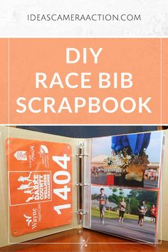 Here's how I made my race bib scrapbook/holder/display/whatchamacallit. Race Bib Display, Race Medal Displays, Award Display, Display Ideas, Running Bibs, Running Medals, Zumba For Beginners, Arm Workouts At Home, Race Bibs