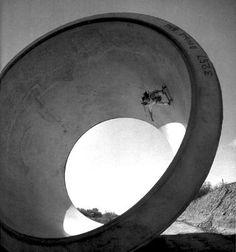 Shogo Kubo - Cement Circle