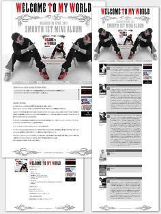 rhyme emit crew smooth promo site    http://rhymeemit.com/headline/artist/smooth/wtmw/