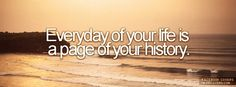 Facebook Covers Quotes About Life | Life Timeline Facebook Covers 7 Life Timeline Facebook Covers ...