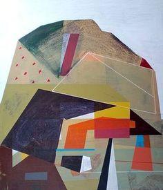 Jim Harris Untitled.