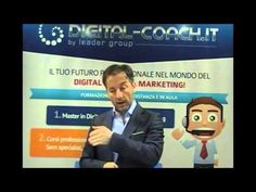 Corso Digital Strategy:Online&Offline Integration