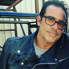 Jeffrey Dean Morgan, Melt In Your Mouth, Andrew Lincoln, Older Men, Norman Reedus, The Walking Dead, Mom And Dad, A Good Man, Music Artists