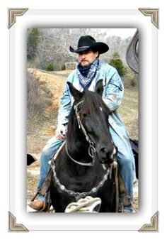 Check out Kenny Lee on ReverbNation - Love his music! That's a true cowboy voice there! Sexy.