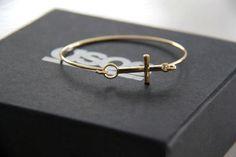 Asos bracelet