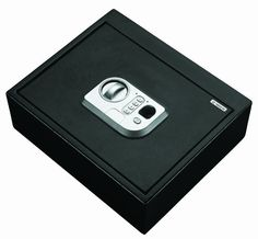 Stack-On PS-5-B Biometric Drawer Safe, Black STACK-ON http://www.amazon.com/dp/B0051GLXZY/ref=cm_sw_r_pi_dp_KWwTub1JJQDJ7