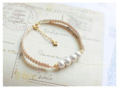 cottonpearl*code line ivory