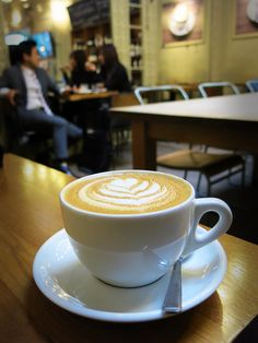coffee notes london Notes, London, Coffee, Tableware, Kitchen, Cooking, Dinnerware, Dishes, Home Kitchens