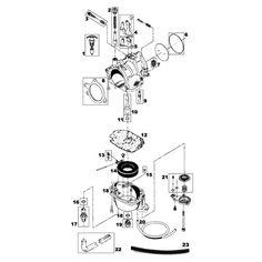 Honda Dream Motorcycle Wiring Diagram