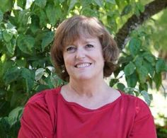 Renee's Author Spotlight: The Secrets of the Clock: A Spotlight, The Secret, Novels, Clock, Author, Watch, Writers, Clocks, Spot Lights