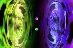 O FUTURO QUÂNTICO-Os princípios e a importância da Física Quântica-Ressucitando…