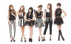 K-VILLE'S [TOP 10] T-ARA SONGS!