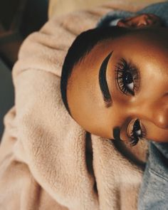 Find more information at the web above just click the highlighted tab for extra choices . natural eye makeup looks Makeup Goals, Makeup Inspo, Makeup Inspiration, Makeup Tips, Beauty Makeup, Makeup Videos, Makeup Products, Beauty Products, Eyebrows On Fleek