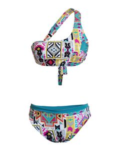 Tamarindo Swimwear Bikini Marula  Ref. V2253FV12