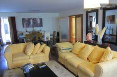 (относительно недалеко от феста) отдельной комнате большой порт место in Porto от $34 в сутки