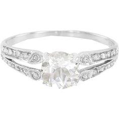 Deze fashionable ring van Juwelo shop je hier vanaf €49