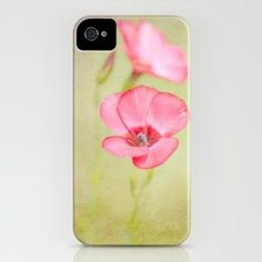 Blessed iPhone Case by Joel Olives   Society6