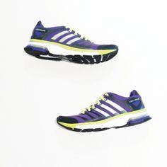 pretty nice 4f907 ac7c1 boost adidas Adidas Running Shoes, Adidas Shoes, Adidas Boost, Mens  Footwear,