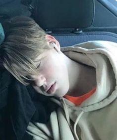Ruel sleepin Cute White Boys, Pretty Boys, Van Djik, Love Of My Life, My Love, Dylan O, Favorite Person, To My Future Husband, Boyfriend Material