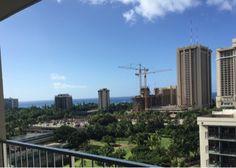 さとうあつこのハワイ不動産: マルチプルオファーから私のお客様を選んでいただきました
