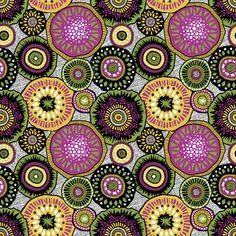 Tribal Aura Art Print by Groovity | Society6