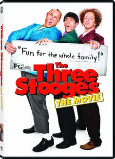 the-three-stooges-the-movie-dvd-cover-53.jpg (1607×2228)
