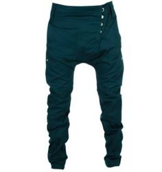 Humor Nixon Dark Marine Carrot Fit Jeans, buy online. The productWIKI project