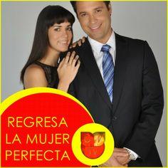 El canal de la colina Venevision decidió retransmitir la última telenovela protagonizada por Mónica Spear con gran éxito en Venezuela, cuya ...