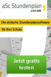 Software, Planer, Teaching, School Organisation, Unit Plan, School Social Work, School, Education, Onderwijs