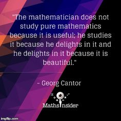 Math Quote Inspiration Are you looking for some cool and beautiful math inspiration? Check out the Math Quote GIF's below that highlight the eternal beauty of Math Quotes, Quotes Gif, Funny Quotes, Motivational Quotes, Healthy Food List, Healthy Chicken Recipes, Budget Template, Kids Diet, Video Games For Kids