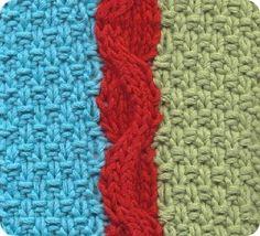Bouquet: 100& Cotton/Algodão. Needles/Agulhas 8 - 9 (USA 11 - 13). Weight/Gramagem 100g = 85m (3.50oz = 93yds)