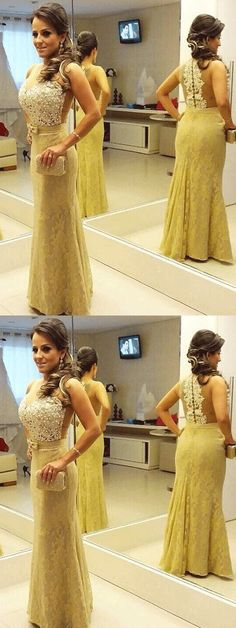 b132dab36e0e2 2214 Best Gorgeous gowns images in 2019