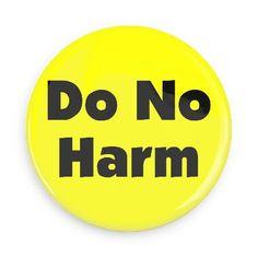 do no harm buddha buddhism buddhist wisdom namaste peace philosophy philosophical meditation