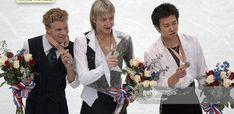 2003 Mens Champions