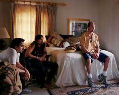 Fernando Valley Nackte Frauen San HIV