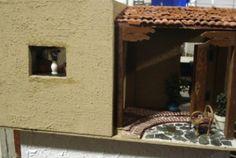 Adobe Dollhouse