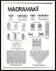 macrame/macrame anleitung+macrame diy/macrame wall hanging/macrame plant hanger/macrame knots+macrame schlüsselanhänger+macrame blumenampel+TWOME I Macrame & Natural Dyer Maker & Educator/MangoAndMore macrame studio Macrame Curtain, Macrame Plant Hangers, Macrame Bag, Micro Macrame, How To Macrame, Macrame Mirror, Macrame Wall Hanging Diy, Art Macramé, Macrame Design
