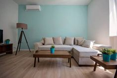 Enjoy Apartments Sarajevo Featuring free WiFi throughout, Enjoy Apartments offers accommodation in Sarajevo, 1.1 km from Bašcaršija Street. The property provides free on-site parking and is 1 km from Latin Bridge.