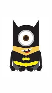 The Despicable Me Minion Batman iPhone cases by Smile Creation are very durable and long lasting. Protect your iPhone with Despicable Me Minion Batman case! Spiderman, Batman Minion, I Am Batman, My Minion, Batman Superhero, Minion Avengers, Superhero Emblems, Minion Craft, Minion Stuff