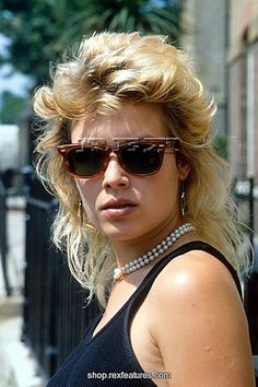 9 Best Kim Wilde Images In 2012 Singer Childhood