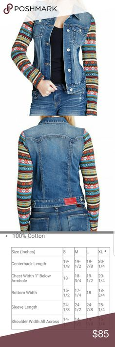 Cult of individuality Kimset Jacket in Soul XL 100% cotton jacket by the company Cult of Individuality. Brand new with tags. Will upload pictures of actual jacket asap. Size XL. Cult of Individuality Jackets & Coats Jean Jackets