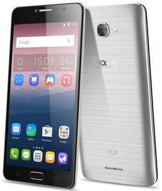 Alcatel Pop 4 PLus @mobilepricenow