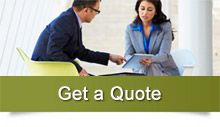 At AutoInsuranceQuotes.Vegas, we will provide free auto insurance quotes for customers. Our agents can get you quote for automobiles, motorcycles and recreational vehicles. We also offer low monthly premiums and low down payments for the auto insurance.
